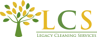 Legacy Cleaning